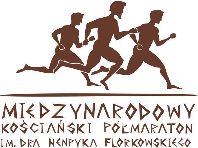 Program półmaratonu